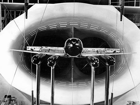 100 лет - полет нормальный: ЦАГИ празднует вековой юбилей