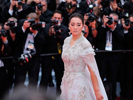 Главное украшение Канн: самые красивые женщины с красной дорожки кинофестиваля
