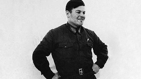 Выживший: невероятная история советского летчика, выпавшего из самолета над Аляской