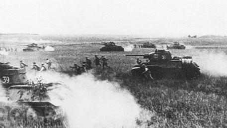 Дугой по «Цитадели»: как просчитался Гитлер перед Курской битвой