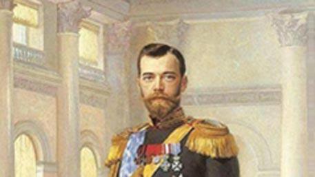 100 лет революции: как в 1917 году правительство Англии обрекло Николая II на смерть