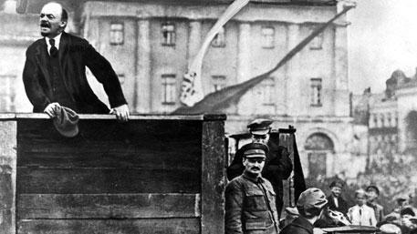 Разделить и уничтожить Россию: как вопреки стараниям Запада создавался СССР