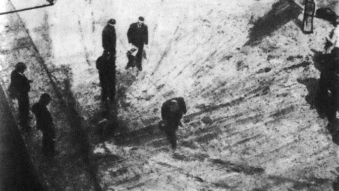 Он готовил план по ликвидации Гитлера и обезглавил ОУН: невероятная история советского разведчика