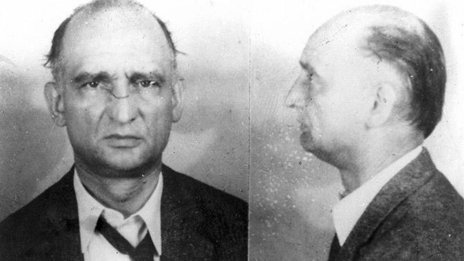 Судьба резидента: каким был легендарный разведчик Рудольф Абель