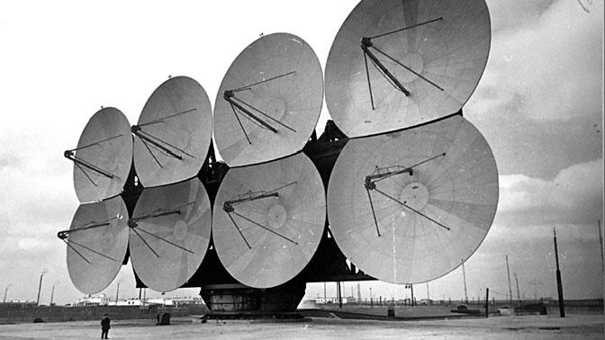 В РКС опубликовали исторический документ о планах развития космонавтики после полета Гагарина