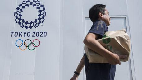 Бюджет Олимпийских игр-2020 сокращен вдвое