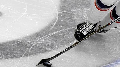 IIHF не включила в бюджет расходы на Олимпиаду-2018