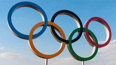Международный паралимпийский комитет не восстановил членство ПКР в организации