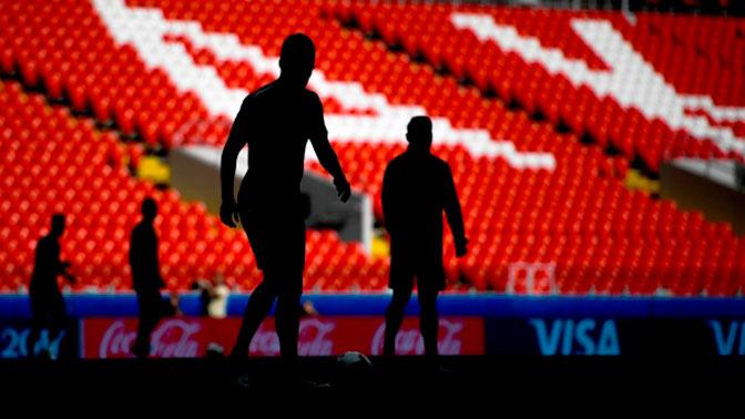 Сейвы Браво, кураж немцев и счастье Полины: почему КК-2017 – лучшее, что случалось с футболом