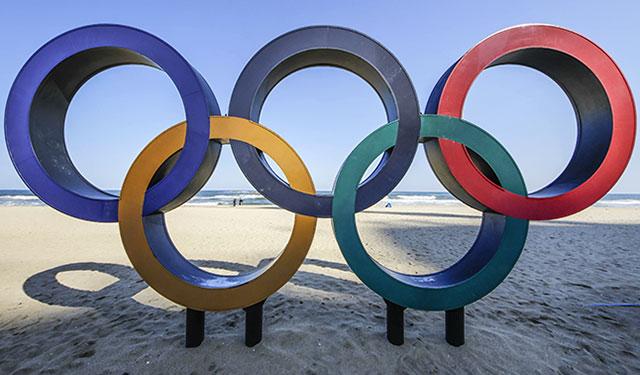 Сборная США может не поехать на Олимпиаду-2018