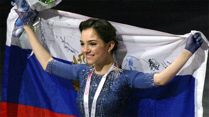 Объявим бойкот – убьем российский спорт: депутат Госдумы призвал участвовать в Олимпиаде