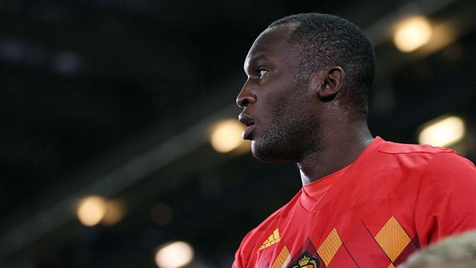 Форвард Манчестер Юнайтед отказался от контракта из-за предсказания вуду