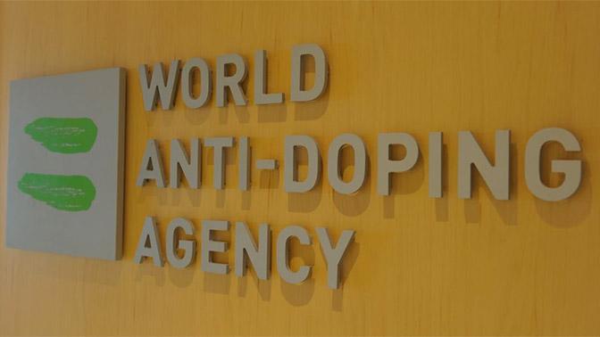 В WADA назвали «устаревшими» обвинения хакеров в адрес Макларена
