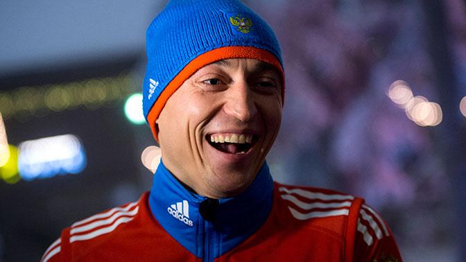 На официальном сайте Олимпиады-2018 разместили фото дисквалифицированных атлетов из России