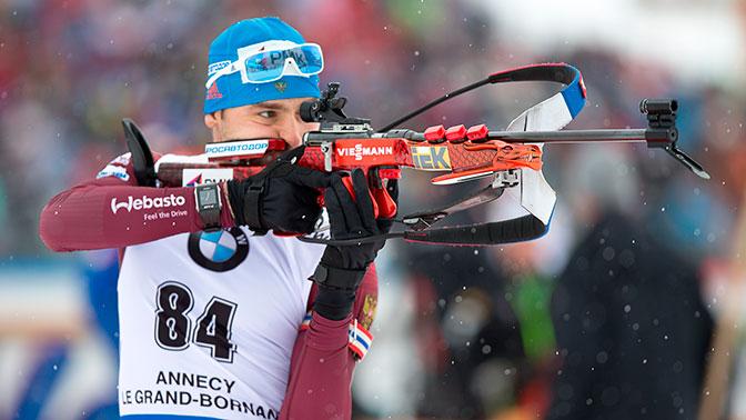 ВПхенчхане стартовали зимние Олимпийские игры