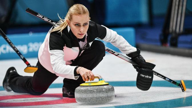 ОИ-2018: что ждет российских спортсменов 17 февраля