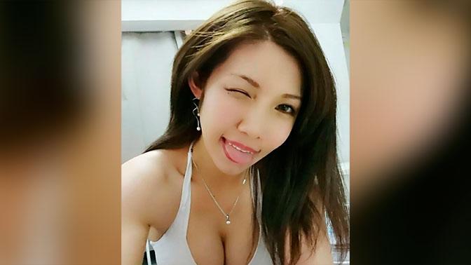 yaponskaya-porno-ru