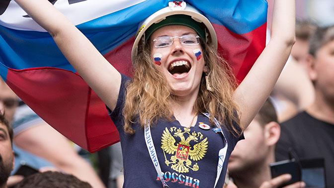 ВАргентине кчемпионату мира-2018 выпустили пособие пособлазнению россиянок