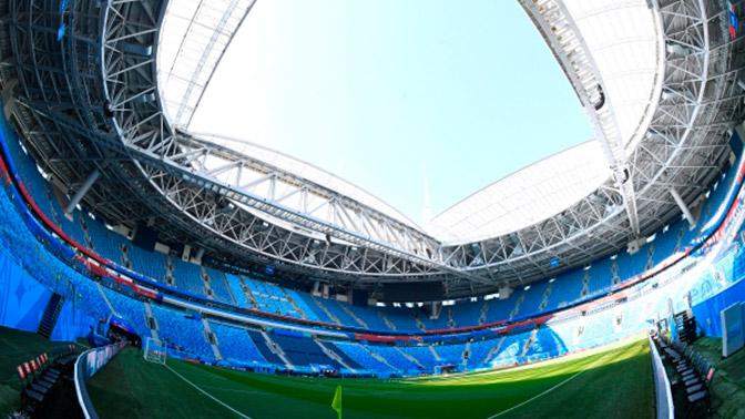 Наш ждет тяжелейший матч - эксперт оценила шансы сборной России против Египта