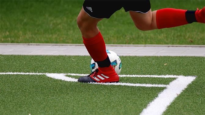 Букмекеры назвали фаворита матча Россия - Хорватия