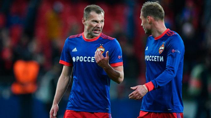 Братья Березуцкие объявили о завершении карьеры