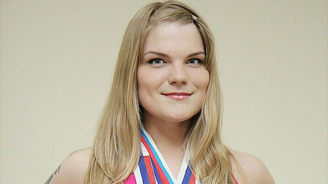 Чемпионку Европы по кикбоксингу нашли мертвой в Абакане