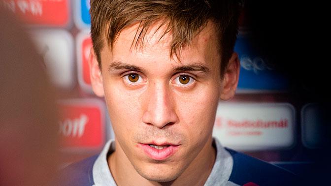 Футболист сборной Чехии погиб из-за заснувшего за рулем водителя