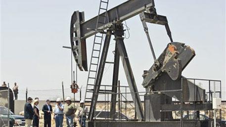 ЕС хочет поменять российскую нефть на американскую