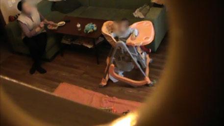 Мастурбация у девочек на скрытую камеру