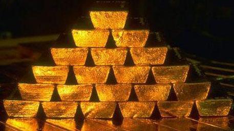 Где искать золото Колчака: американский след царских сокровищ