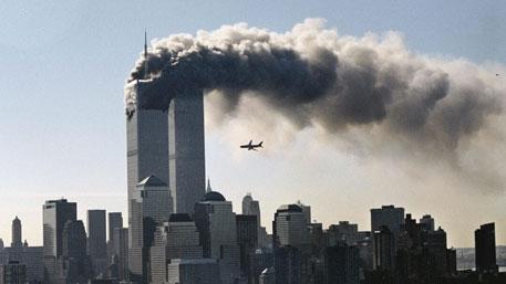 Конгресс требует от Обамы назвать тех, кто дал денег на теракт 11 сентября