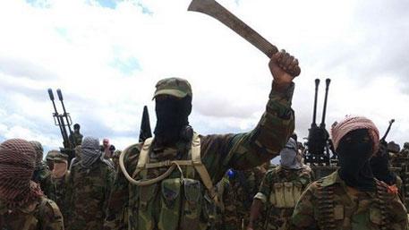 Кровавый просчет Вашингтона: кто остановит боевиков ИГ