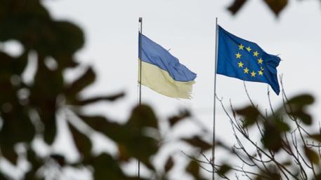 Украина несет нестабильность в ЕС – глава МИД Австрии