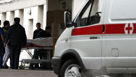 Известный кардиолог покончил с собой из-за отказа в госпитализации