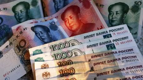 Минфин США пришел в бешенство из-за торгов на Московской бирже