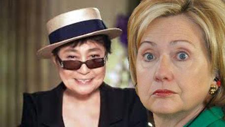 Хиллари клинтон о сексуальных меньшинствах