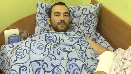 Отец плененного украинцами россиянина рассказал об увольнении сына из армии