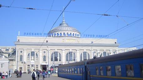В Одессе запретили песни Утесова