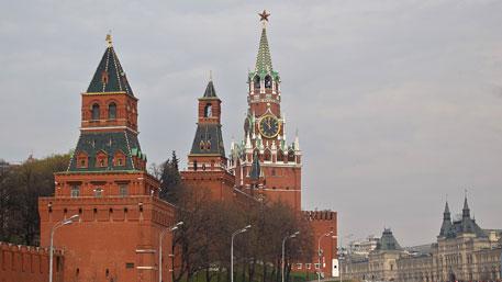 Санкции против России были ошибкой - эксперт США