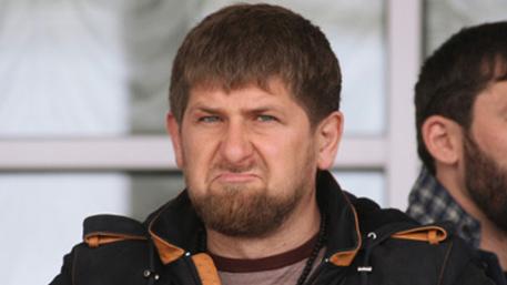 Рамзан Кадыров пообещал «чувствительный ответ» Геращенко
