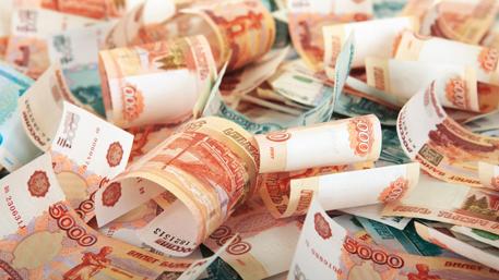 Жесткий, но адекватный: правительство РФ одобрило бюджет на 2016 год