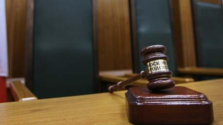 Суд решит вопрос об аресте директора Библиотеки украинской литературы