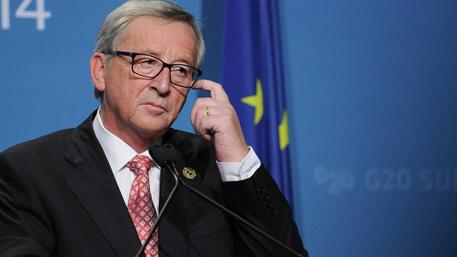 Глава Еврокомиссии написал Путину письмо с предложением о взаимодействии