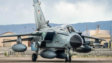 Германия присоединится к борьбе с ИГИЛ в Сирии – Spiegel