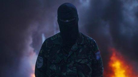 Украинские СМИ сообщили о мобилизации «Правого сектора»