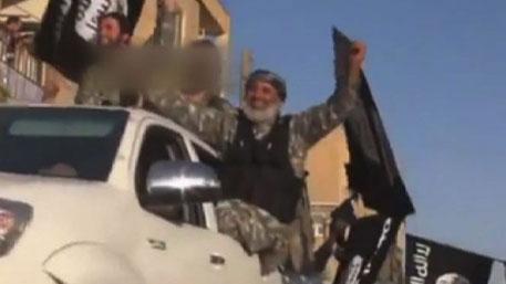 ИГИЛ рекламирует на своем сайте средство для повышения потенции
