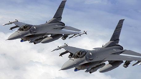 США и Турция пытаются втянуть Россию в прямое столкновение с НАТО - Баранец