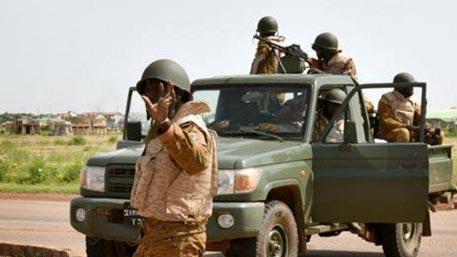 Членов правящей семьи Катара похитили на охоте в Ираке – СМИ