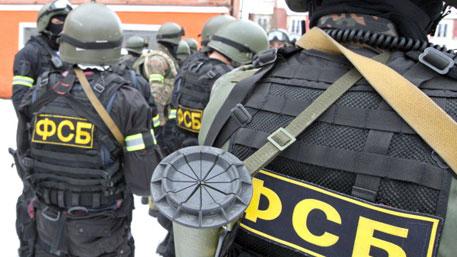 Депутаты разрешили ФСБ применять оружие в толпе при угрозе теракта