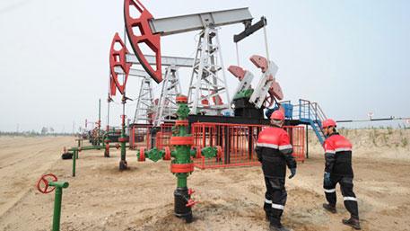 В ОПЕК рассказали, когда нефть будет по $160 за баррель